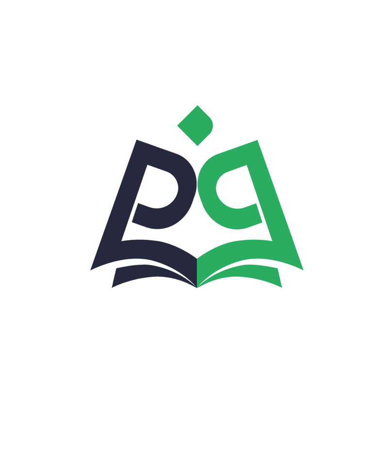 learnPersianLogo