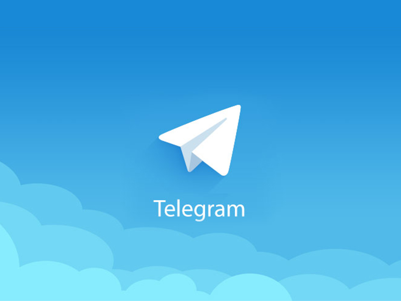 Telegram Chat Group